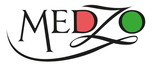 MEDZO ITALIAN RESTAURANT مطعم ميدزو الايطالي